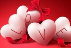 三月十四是什么情人节 314白色情人节