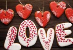 情人节怎么过比较浪漫 怎么过情人节