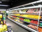 食品供货合同协议书3篇