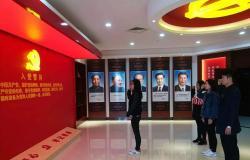 党员领导第三次中央新疆工作座谈会研讨发言