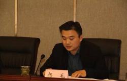 县委办主任在全县办公室系统工作会议上讲话