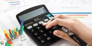 财务人员思想工作总结和计划