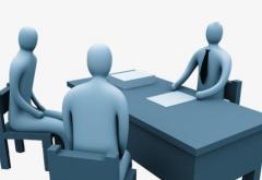谈心谈话对领导提出的意见和建议