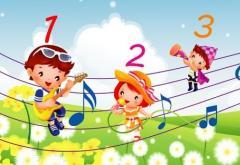 浅谈如何提高小学音乐课堂教学质量