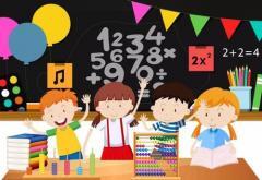 浅谈数学教学反思3篇