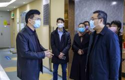 集团公司企业疫情防控工作总结3篇