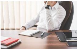银行财富管理中心理财师2021年个人工作总结述职报告