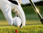 高尔夫球心得体会1000字三篇