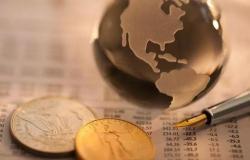 资产管理年终总结_国有资产管理工作总结汇报