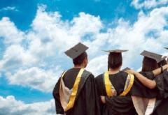 毕业生销售实习周记范文三篇