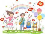 2021小学春季开学典礼校长致辞