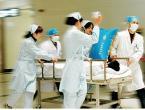 医院过敏性休克应急预案