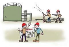 安全生产诚信体系管理办法