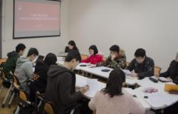 2020年党委组织委员民主生活会个人对照检查材料三篇