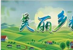 农村人居环境整治工作计划