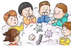 幼儿园综合活动教案《预防冠状病毒,保护自己》