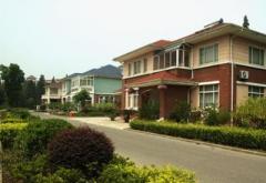 在全县农村村民住宅建设管理工作会议上的讲话农村村民住宅用地由谁批准三篇