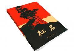红岩第五章阅读感悟