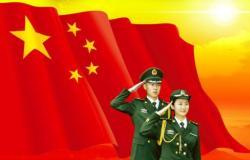 读中国朗诵词