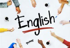 高中英语学期教学计划三篇