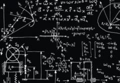 二元一次方程组练习题100道