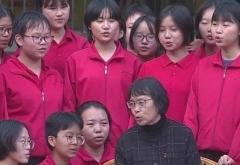 党员教师学习张桂梅先进事迹个人六个方面对照检查材料