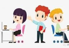 幼儿园实习单位简介幼儿园实习单位鉴定