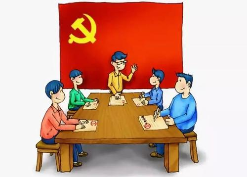 机关党支部书记2021年抓基层党建工作述职报告3篇