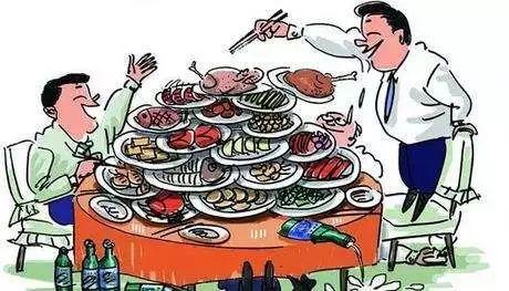 纪委监委有关围绕违规公款吃喝、餐饮浪费问题监督检查情况报告