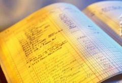 财务会计实习日志通用版财务会计助理实习日志