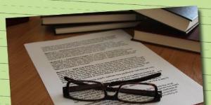 部编版五年级下册语文教学计划最新