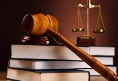 2021年度律师执业考核个人工作总结