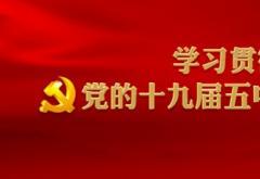党员学党史心得体会