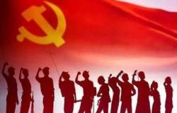 党员干部学习第三次中央新疆工作座谈会精神心得体会2020最新