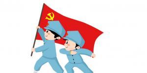 参观红军长征湘江战役纪念馆心得体会