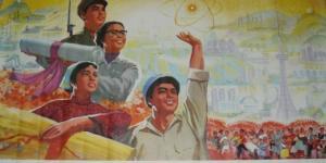 学习社会主义革命和建设时期党的历史学习心得体会三篇