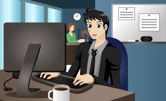 市工商联主席年度考核个人工作情况述职报告3篇
