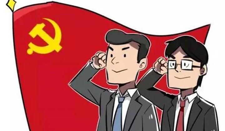 党委班子2021年政法队伍教育整顿查纠整改环节自查自纠报告