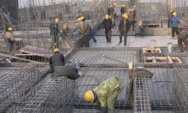 建筑施工安全专项治理行动总结报告