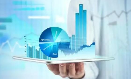 关于推动县域工业经济高质量发展调研报告