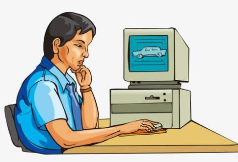 电子商务产业发展情况调研报告思考建议三篇