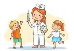 2021年县新冠肺炎疫苗接种宣传工作方案