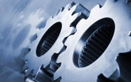 全县2021年上半年工业经济运行情况报告