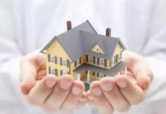 房屋租赁合同简单范本打印
