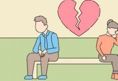 协议离婚协议书