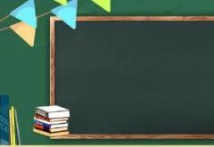 2021年幼儿园春季学期园务工作总结