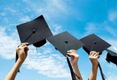 2021学校毕业实习个人总结
