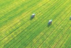 2021年高素质农民培育工作总结