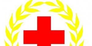医疗保障系统行风建设工作方案