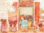2021年春节微信祝福语